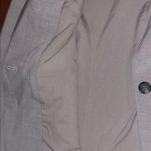 Ann Taylor Dresses - Ann Taylor Business Suit